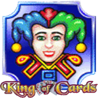 kingofcards