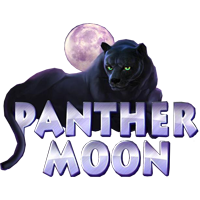 panthermoon